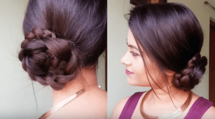 latest-hairstyles-13