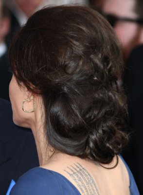 latest-hairstyles-23