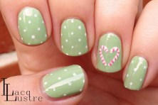 nail-art-ideas-73