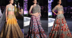 best-bridal-lehengas-27