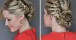 braid-hairstyles-41