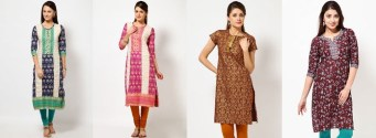 traditional-dresses-03