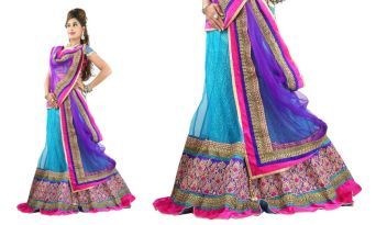 traditional-dresses-05