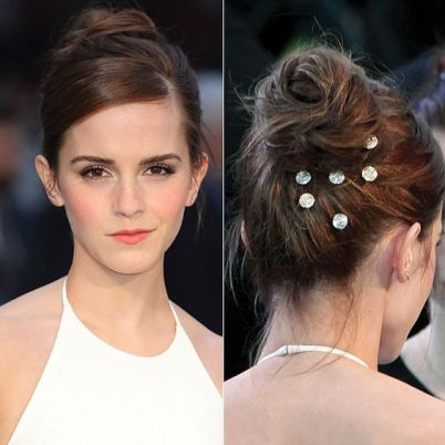 updo-hairstyles-34
