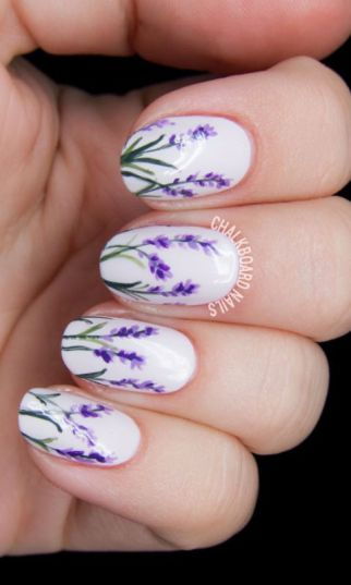 nail-art-looks-07