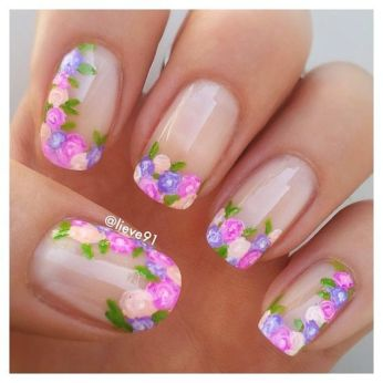 nail-art-looks-09