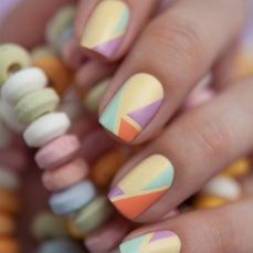 nail-art-looks-13
