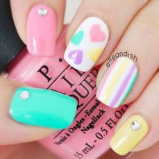 nail-art-looks-15