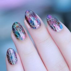 nail-art-looks-20