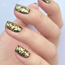 nail-art-looks-23
