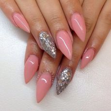 nail-art-looks-25