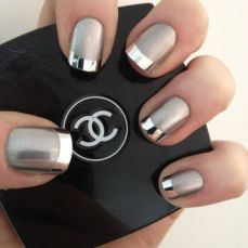 nail-art-looks-28