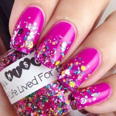 nail-art-looks-32