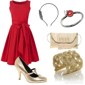 valentines-day-fashion-03