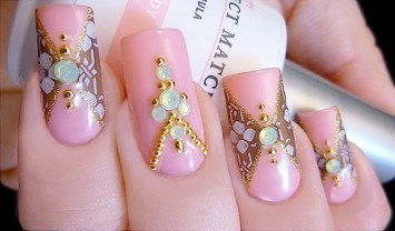 nail art ideas 102