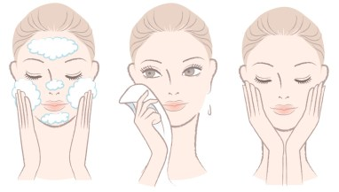 skin-care-products-02