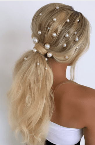 party hairstyles 02