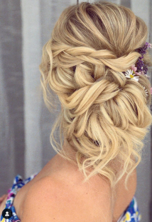 party hairstyles 06