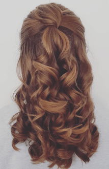 party hairstyles 10
