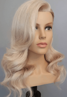 party hairstyles 22