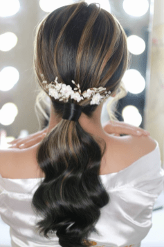 party hairstyles 44