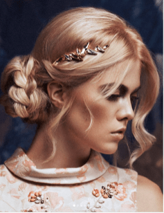 party hairstyles 51