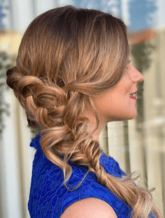party hairstyles 53