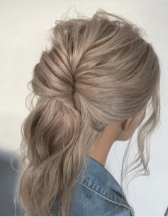 party hairstyles 61