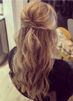 party hairstyles 68