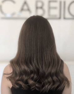 party hairstyles 92