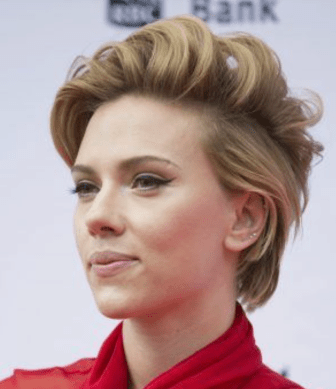 short hairstyles for girls 59