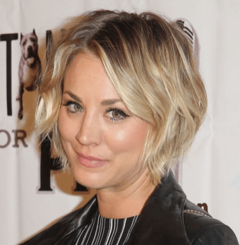 short hairstyles for girls 61