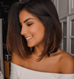 short hairstyles for girls 63