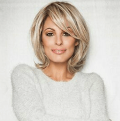 short hairstyles for girls 69