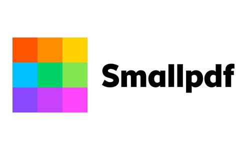https://i1.wp.com/zurich.impacthub.ch/wp-content/uploads/2018/08/smallpdf_header.jpg?w=910&ssl=1