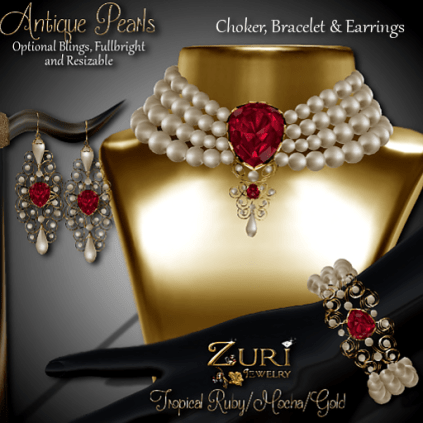 antique-pearls-tropical-ruby_mocha_gold-partial-mesh