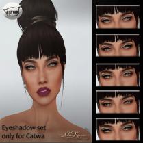flowerdreams-catwa-eyeshadow-set-2