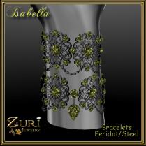 new-sd-sale-zuri-raynaisabella-bracelets-peridot_steelpic