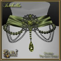 new-sd-sale-zuri-raynaisabella-choker-peridot_steelpic