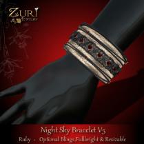 night-sky-bracelet-ruby-v5