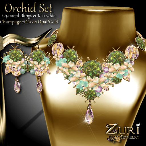 orchid-set-champagne_green-opal_gold