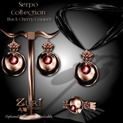 serpo-collection-black-cherry_copper