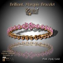brilliant-marquis-bracelet-pink-opal_gold