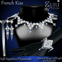 french-kiss-collection-soft-sapphire_diamonds