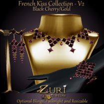 french-kiss-collection-v2-black-cherry_gold