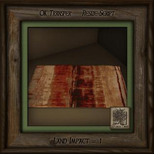 rustic-rug16