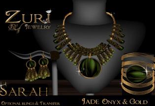 sarah-jade-onyx-collection
