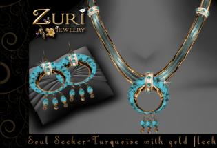 soul-seeker-necklace-earrings-set-gold-fleck