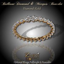 zuri-rayna-brilliant-diamond-bracelet-diamond_gold