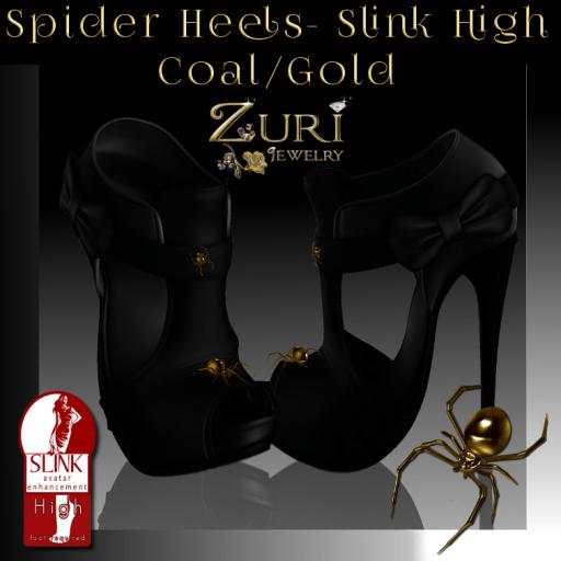 zuris-spider-heels-slink-high